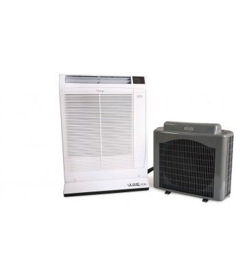 ARGO - NUOVO ULISSE 13DCI ECO inverter R32 solo freddo